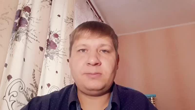 Генерал Петров о стратегии Путина. Нас готовят к гражданской войне.