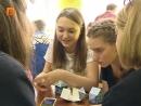 Костромская сельхозакадемия стала победителем проекта Росмолодежи «Россия-страна возможностей»