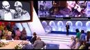 Хлеб - Глеб Котин. Сегодня вечером . Первый канал (24.11.2018)