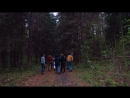 видео о том,как мы в 2017 в Темников съездили