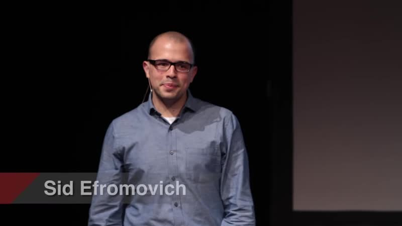 5 techniques to speak any language TEDxUpperEastSide