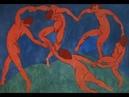 Смотритель в Эрмитаже Анри Матисс в коллекции Сергея Щукина
