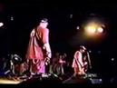 Blink-182 - Degenerate LIVE 1995