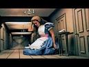 ALICE'S ADVENTURES IN WONDERLAND Lewis Carroll Fiona Fullerton Full Movie English HD