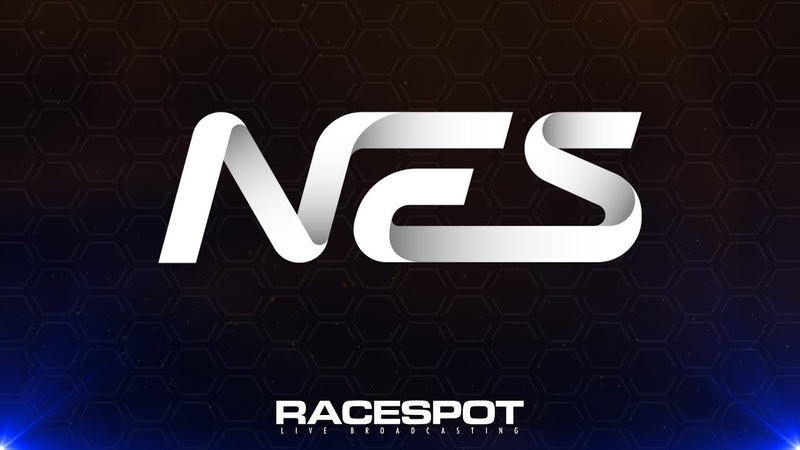 NEO Endurance Series | Round 4 | 6 Hours of Suzuka