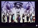 Юбилейный отчетный концерт Образцовой танцевальной студии SKY 2018 часть 1