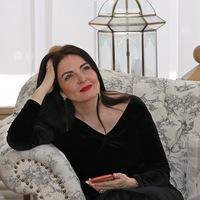 НаталияМерзлякова
