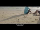 Singto Prachaya (สิงโต) - จะได้ไม่ลืมกัน (I Won't Forget You)