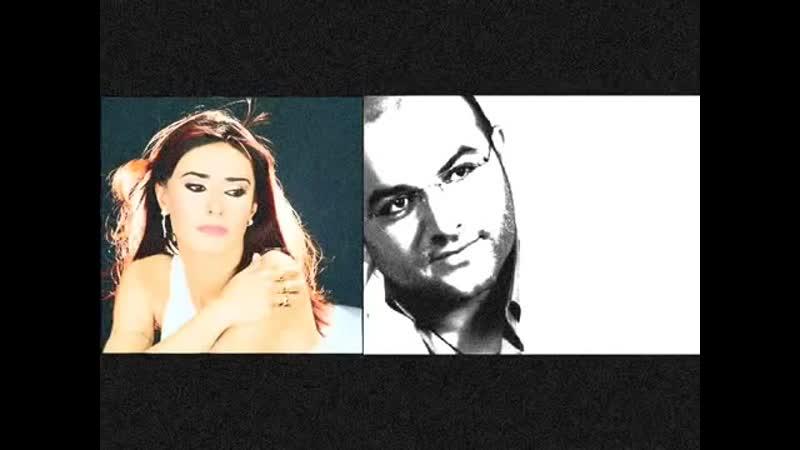 Kıvırcık Ali Yıldız Tilbe Al Ömrümü koy ömrünün üstüne.mp4