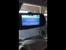 Лада Гранта Установка видеорегистратора и камеры заднего вида