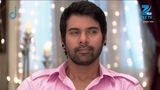 Pragya proves to be Abhi's lucky charm - Episode 145 - Kumkum Bhagya