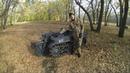 Стратегия экспансияКеттенкрад-2. NSU Kettenkrad HK 101 SdKfz 2