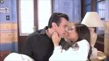 Ecos de amor Ana Paula y Rogelio