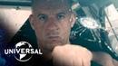 Fast Furious Dom Toretto's Wildest Car Stunts