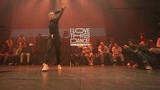 LIZA vs MIEL | I LOVE THIS DANCE ALL STAR GAME 2018