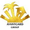 AvantGard Group