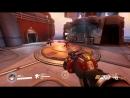 Изменение способности: Deploy Turret