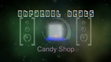 FREE Scott Storch x Metro Boomin x 50Cent Type Beat 'Candy Shop' Free Trap Beat 2019