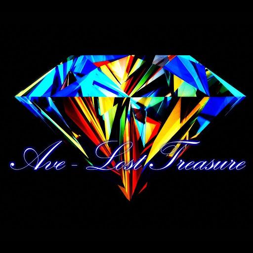 ave альбом Lost Treasure