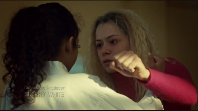 Orphan.Black.s03e09.BDRip.x264.Rus.Eng.BaibaKo.tv