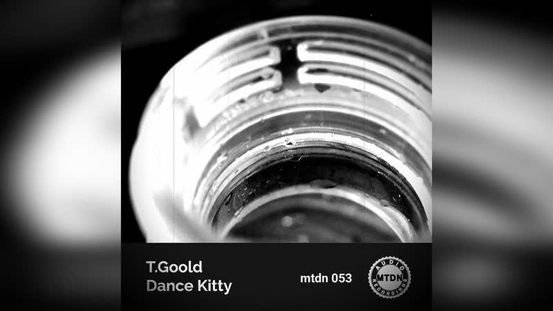 T Goold Dance Kitty Original Mix Techno Technomusic Minimaltechno Hardtechno DJ Mixes Sets 2018 Musiс