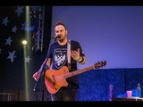 Adam Gontier - I Hate Everything About You (Three Days Grace) Gatsby ver 2.0 (Саратов)