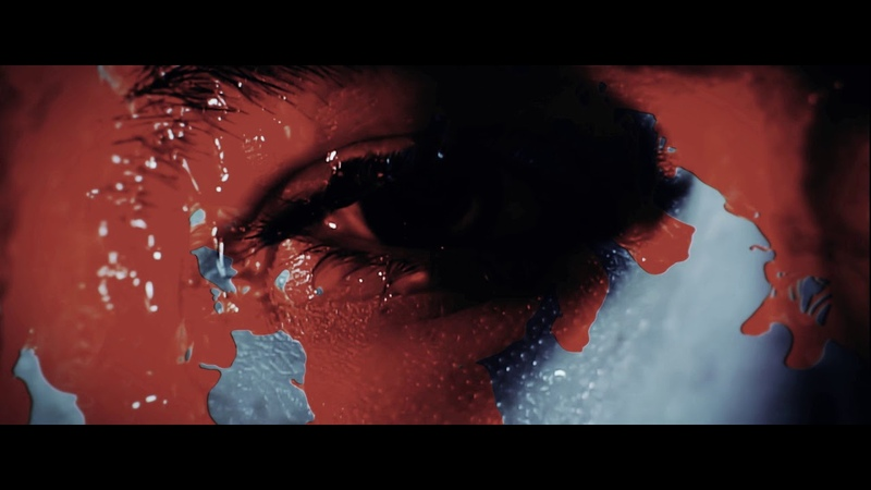 DUST BOLT - Bloody Rain (Lyric Video)   Napalm Records