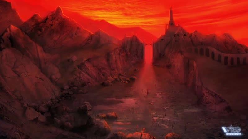 Dragon Age Origins фанатский патч