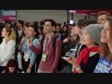 Богемская рапсодия | Comic Con Russia 2018