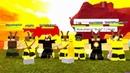 Маскировка троллинг игроков Буга Буга роблокс Noob Disguise Trolling Players Roblox Booga Booga