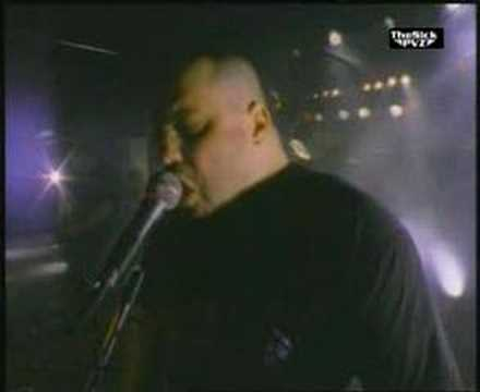 Crowbar - Existence Is Punishment