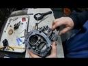СОЛЕКС - 21083-31 Система холодного пуска