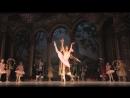 Спящая красавица_Русский классический балет имени М.Петипа п/р В.Грищенко.