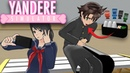 YAN CHAN CAN NOW COOK UP SPECIAL TYPES OF BENTO | Yandere Simulator