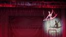 Мария Чиркова (Народный цирковой коллектив Арлекин ) - Картина