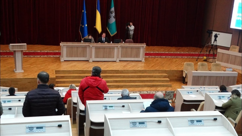 Міська рада погодилась придбати у машинобудівників Станцію «Юний технік»