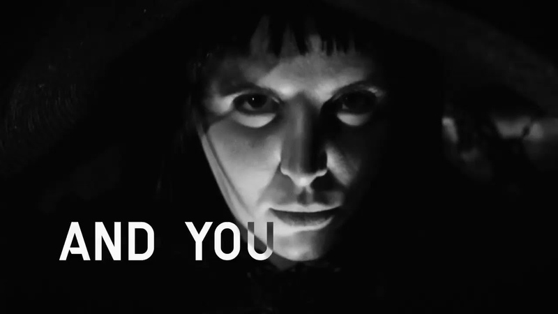 MXMS - Gravedigger (Lyric Video)