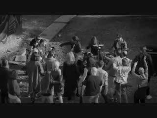 Alisher 'Скажи, мне Алла' (клип с Аллой Пугачевой, май, 2018 год).mp4