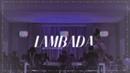 ♛ multifandom lambada [hbd for Sonya]