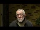Одиночество Виктор Каган Медиажурнал Психотерапия в России