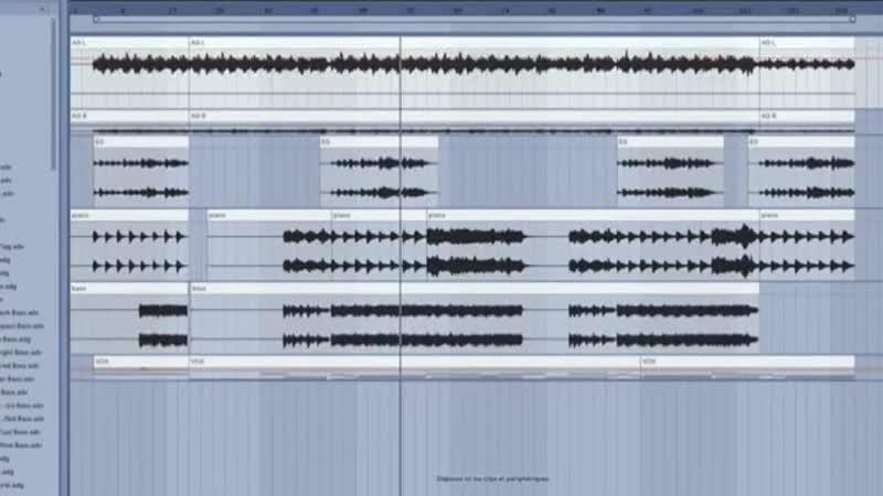 АРМИ попытались воспроизвести трек с выложенного Юнги скриншота Возможно коллаб с Ширано
