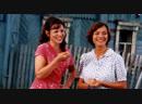 Две судьбы. 1-7 серия.2002Екатерина Семёнова, Анжелика Вольская, Дмитрий Щербина, Ольга Понизова, Мария Куликова-мелодрама