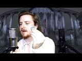 Oblivion ASMR The Sounds of Cyrodiil