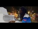 CHIEF KEEF - CHIRAQ - feat JENN EM