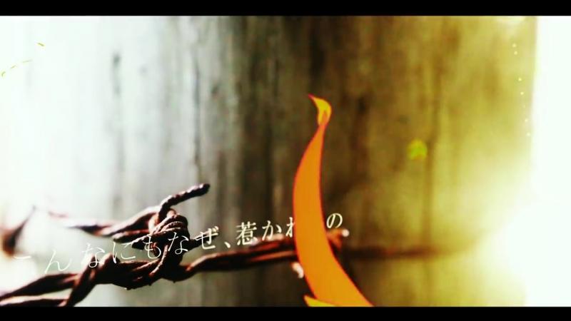 [MV] REOL - ちるちる - ChiruChiru