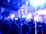 Far east movement live In Singapore 2011 -