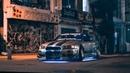Fast Furious WILD SPEED GT-R MONNALISA OSAKA JPN