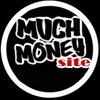 Much-Money.Site