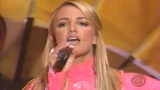 Britney Spears - Baby One More Time Medley (The 42nd Annual Grammy Awards)