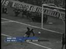 1968-1969 Inter vs Milan 1-1 Corso